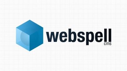 [WebSPELL 4.2.4] Installation